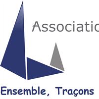 Association - Association des Actuaires Africains