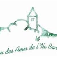 Association - Association des Amies de l'Ile Barbe