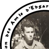 Association - Association des Amis d'Edgar et Raymond Maufrais - AAERM