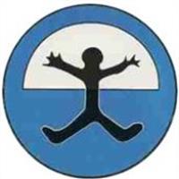 Association - Association des Amis de FAZAKO