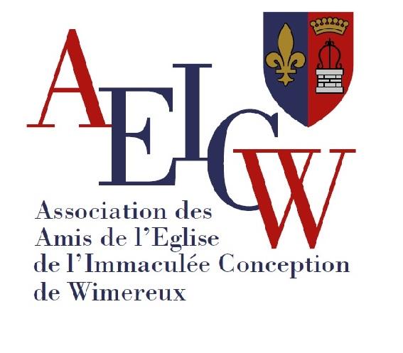 Association - Association des Amis de l'Eglise de l'Immaculée Conception de Wimereux