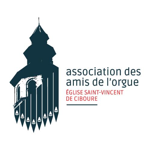 Association - Association des Amis de l'Orgue de Ciboure