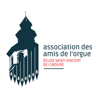 Association - Association des Amis de l'Orgue de Ciboure