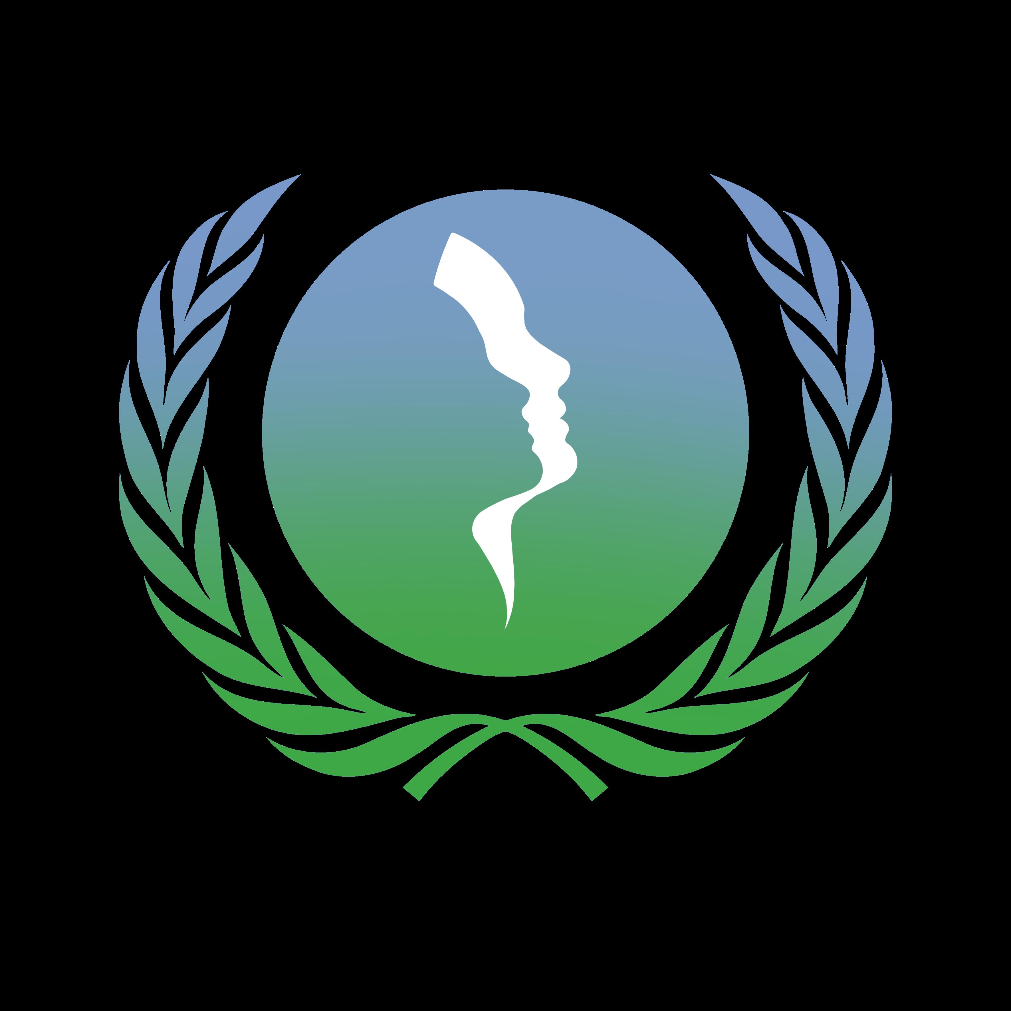 Association - Association des amis de la Déclaration Universelle des Droits de l'Humanité