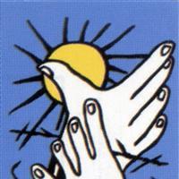 Association - Association des Amis de la Fondation pour la Mémoire de la Déportation
