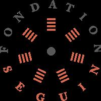 Association - Association des Amis de la Fondation Seguin