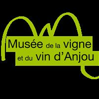 Association - ASSOCIATION DES AMIS DE LA VIGNE ET DU VIN