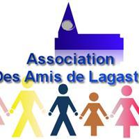 Association - Association des Amis de LAGASTET