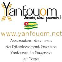 Association - Association des Amis de Yanfouom
