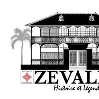 Association - Association des Amis de Zévallos