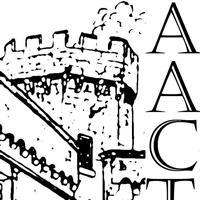 Association - Association des Amis du Château de la Tranchade