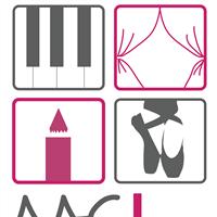 Association - Association des Amis du Conservatoire de LAVAL