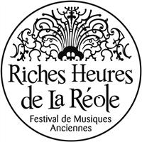 Association - Association des Amis du Festival de Musiques Anciennes