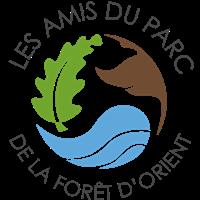 Association - Association des Amis du Parc Naturel Régional de la Forêt d'Orient