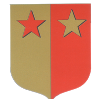 Association - Association des amis du site historique du vieil Hesdin