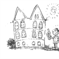Association - Association des Amis du Vieux Caudebec et du Musée Biochet-Bréchot