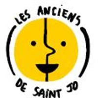 Association - Association des Anciens de Saint Jo