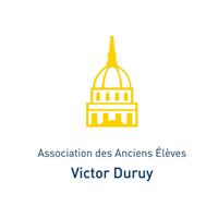 Association - Association des Anciens du Lycée Victor Duruy