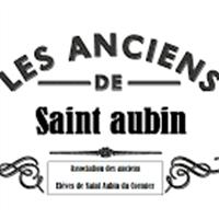 Association - Association des anciens élèves de Saint Aubin du Cormier