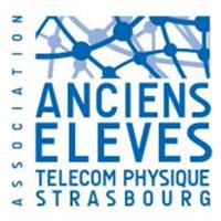 Association - Association des Anciens Elèves de Télécom Physique Strasbourg