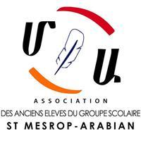 Association - Association des anciens élèves du groupe scolaire Saint Mesrop - Arabian
