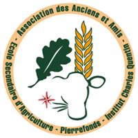 Association - Association des Anciens élèves et des Amis de l'Institut Charles Quentin
