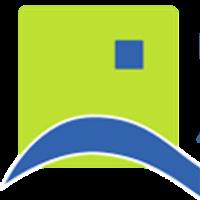 Association - Association des anciens élèves SeaTech