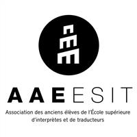 Association - Association des anciens élèves de l'ESIT