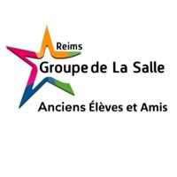 Association - Association des anciens et amis de Saint jean Baptiste de la salle