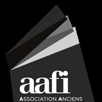 Association - Association des Anciens Fémis IDHEC (AAFI)