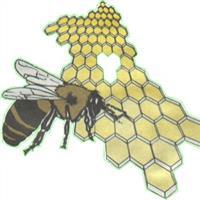 Association - Association des apiculteurs de Sélestat, Muttersholtz et Environs