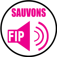 Association Association des auditeurs de FIP