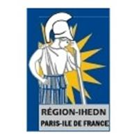 Association ASSOCIATION DES AUDITEURS IHEDN RÉGION PARIS-IDF