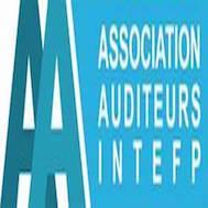 Association - Association des auditeurs INTEFP