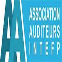 Association Association des auditeurs INTEFP