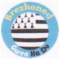 Association - Association des Bretons de Maisons-Mesnil, Montesson et Environs