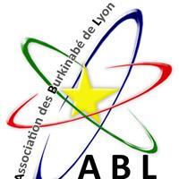 Association - Association des Burkinabè de Lyon