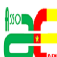 Association - Association des Camerounais de Rennes (ACR)