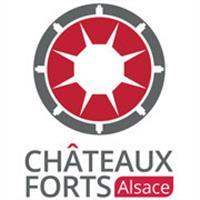 Association - Association des châteaux forts d'Alsace