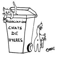 Association - ASSOCIATION DES CHATS DE HYERES