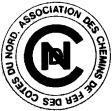 Association - Association des Chemins de fer des Côtes-du-Nord