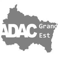 Association - Association des DAC du Grand Est