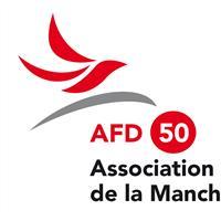 Association - Association  des Diabétiques  de  la Manche