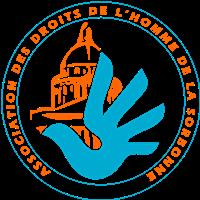 Association - Association des droits de l'Homme de la Sorbonne