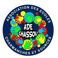Association - Association des écoles Chassou