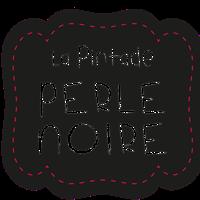 Association - Association des Eleveurs de Pintades Perle Noire