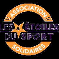 Association - Association des Étoiles du Sport Solidaires