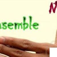 Association - Association des Étudiants Camerounais du Mans (AECM)