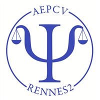 Association - Association des Etudiants de Psycho-Criminologie et Victimologie de Rennes 2