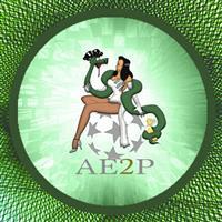 Association - Association des Étudiants en Pharmacie de Provence